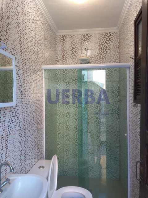 IMG-20210816-WA0080 - Casa 4 quartos à venda Maricá,RJ - R$ 350.000 - CECA40105 - 21