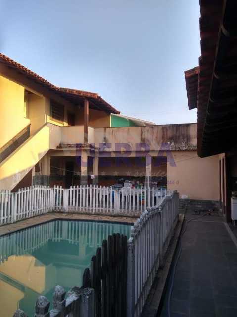 IMG-20210816-WA0083 - Casa 4 quartos à venda Maricá,RJ - R$ 350.000 - CECA40105 - 5