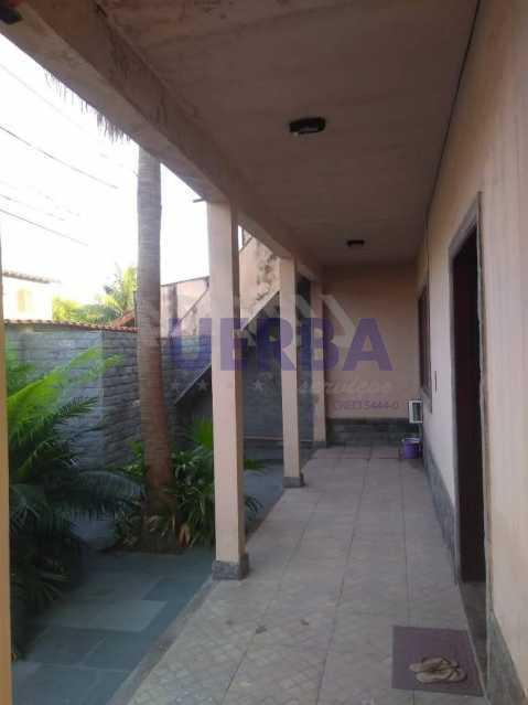 IMG-20210816-WA0084 - Casa 4 quartos à venda Maricá,RJ - R$ 350.000 - CECA40105 - 9