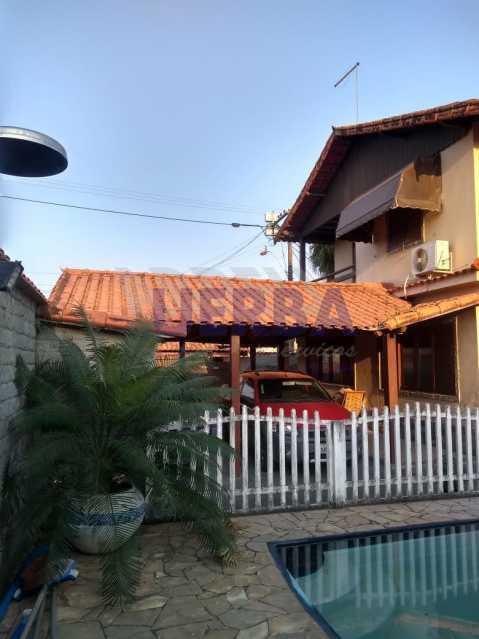 IMG-20210816-WA0085 - Casa 4 quartos à venda Maricá,RJ - R$ 350.000 - CECA40105 - 1