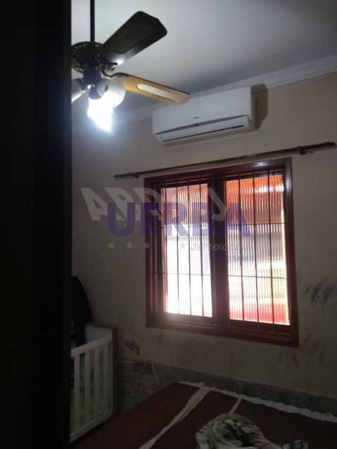 IMG-20210816-WA0086 - Casa 4 quartos à venda Maricá,RJ - R$ 350.000 - CECA40105 - 18