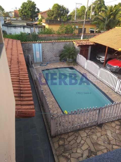 IMG-20210816-WA0087 - Casa 4 quartos à venda Maricá,RJ - R$ 350.000 - CECA40105 - 25