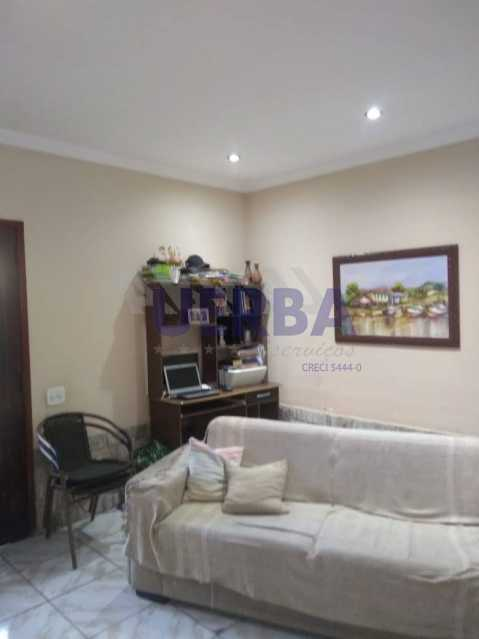 IMG-20210816-WA0088 - Casa 4 quartos à venda Maricá,RJ - R$ 350.000 - CECA40105 - 14