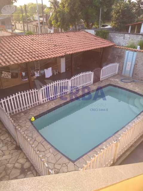 IMG-20210816-WA0089 - Casa 4 quartos à venda Maricá,RJ - R$ 350.000 - CECA40105 - 24
