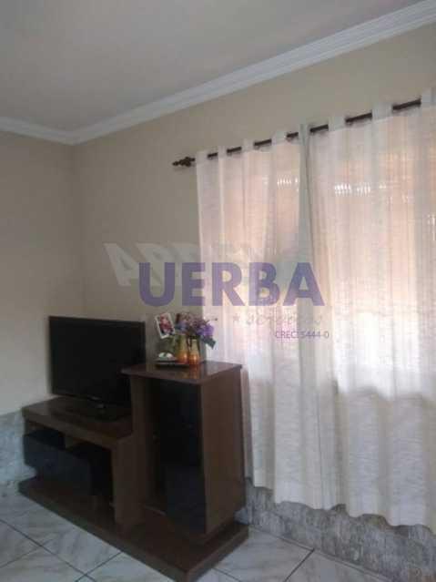 IMG-20210816-WA0090 - Casa 4 quartos à venda Maricá,RJ - R$ 350.000 - CECA40105 - 15