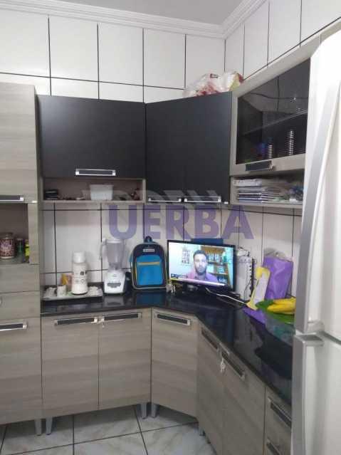 IMG-20210816-WA0092 - Casa 4 quartos à venda Maricá,RJ - R$ 350.000 - CECA40105 - 12
