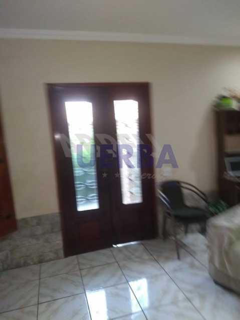 IMG-20210816-WA0093 - Casa 4 quartos à venda Maricá,RJ - R$ 350.000 - CECA40105 - 16