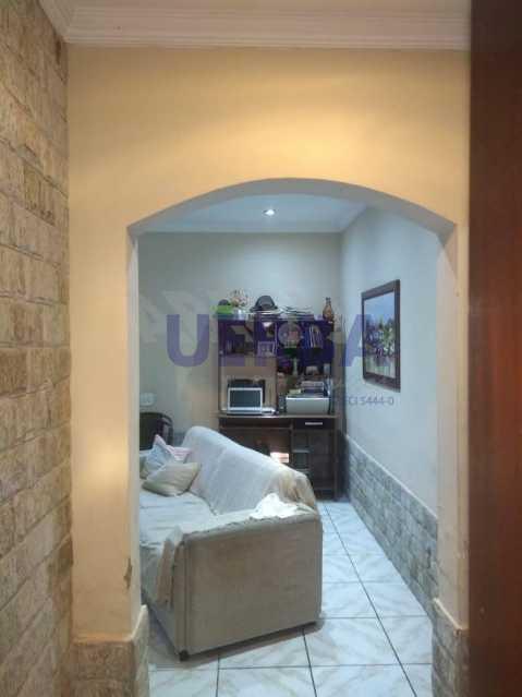 IMG-20210816-WA0094 - Casa 4 quartos à venda Maricá,RJ - R$ 350.000 - CECA40105 - 13