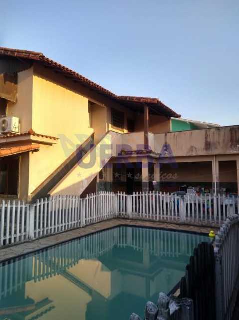 IMG-20210816-WA0095 - Casa 4 quartos à venda Maricá,RJ - R$ 350.000 - CECA40105 - 8