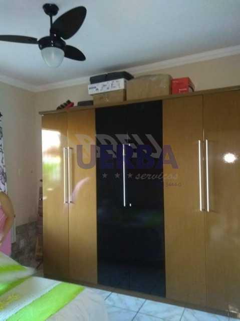 IMG-20210816-WA0096 - Casa 4 quartos à venda Maricá,RJ - R$ 350.000 - CECA40105 - 19
