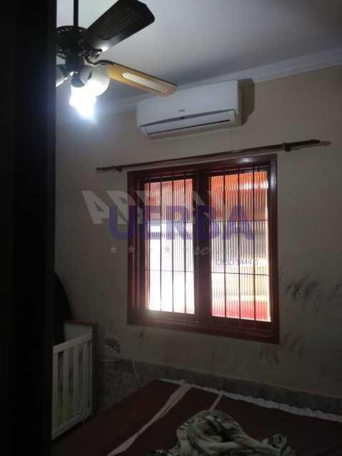 IMG-20210816-WA0097 - Casa 4 quartos à venda Maricá,RJ - R$ 350.000 - CECA40105 - 17