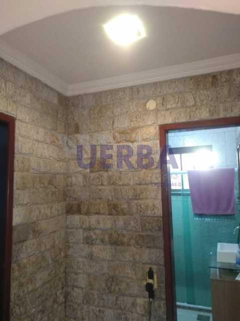 IMG-20210816-WA0099 - Casa 4 quartos à venda Maricá,RJ - R$ 350.000 - CECA40105 - 22