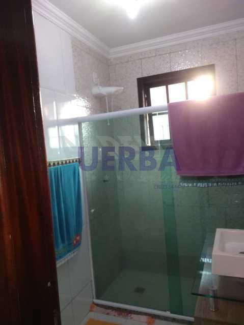 IMG-20210816-WA0100 - Casa 4 quartos à venda Maricá,RJ - R$ 350.000 - CECA40105 - 23