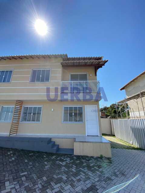 IMG-20210817-WA0083 - Casa 2 quartos à venda Maricá,RJ INOÃ,INOÃ - R$ 210.000 - CECA20777 - 1