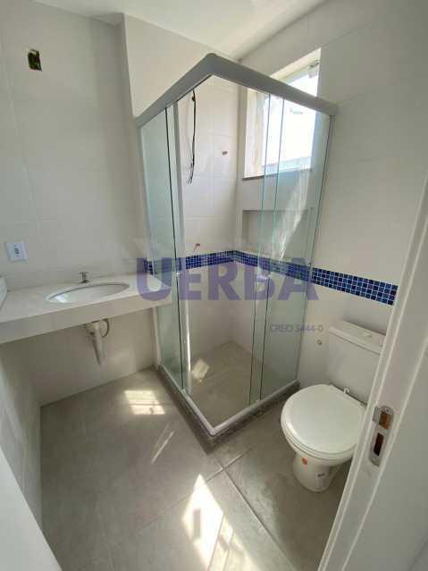 IMG-20210817-WA0084 - Casa 2 quartos à venda Maricá,RJ INOÃ,INOÃ - R$ 210.000 - CECA20777 - 8