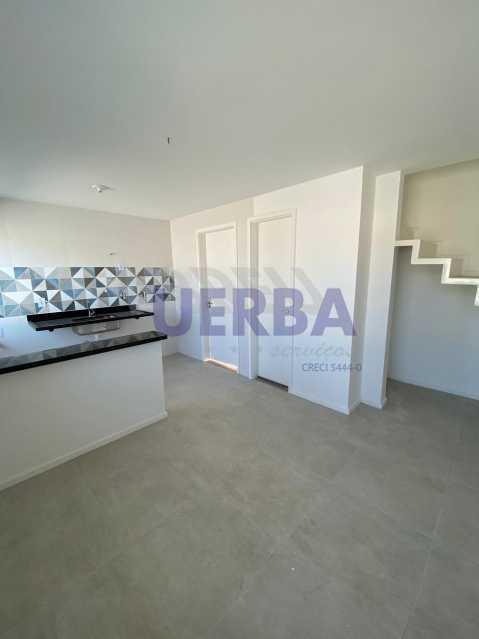 IMG-20210817-WA0085 - Casa 2 quartos à venda Maricá,RJ INOÃ,INOÃ - R$ 210.000 - CECA20777 - 5