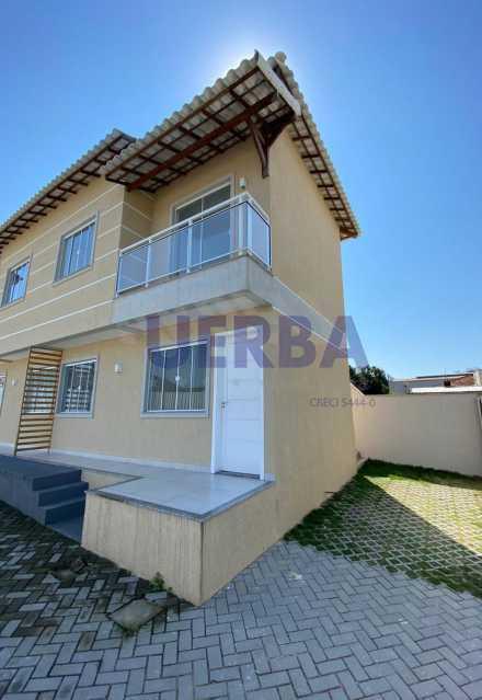 IMG-20210817-WA0086 - Casa 2 quartos à venda Maricá,RJ INOÃ,INOÃ - R$ 210.000 - CECA20777 - 3