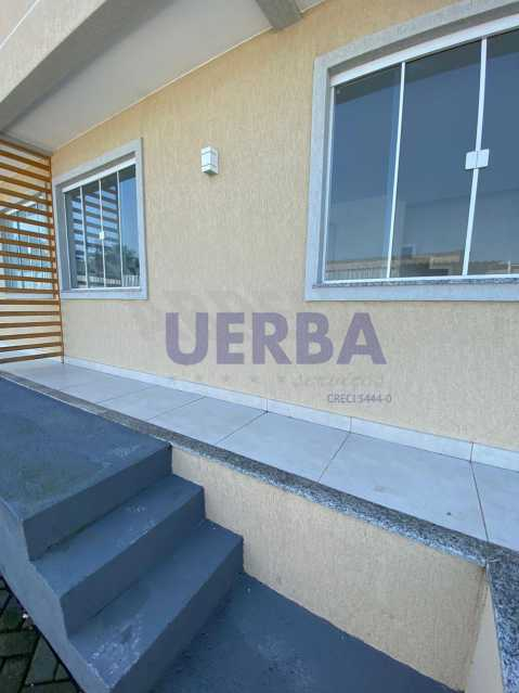 IMG-20210817-WA0087 - Casa 2 quartos à venda Maricá,RJ INOÃ,INOÃ - R$ 210.000 - CECA20777 - 4