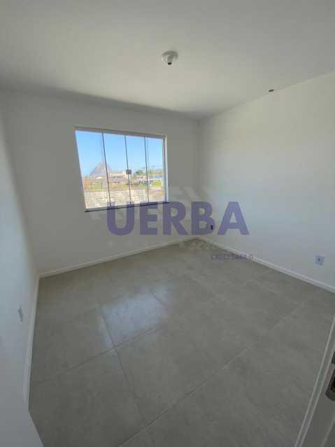 IMG-20210817-WA0088 - Casa 2 quartos à venda Maricá,RJ INOÃ,INOÃ - R$ 210.000 - CECA20777 - 7
