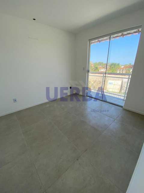 IMG-20210817-WA0089 - Casa 2 quartos à venda Maricá,RJ INOÃ,INOÃ - R$ 210.000 - CECA20777 - 6