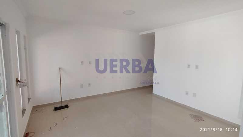 IMG_20210818_101424 - Casa 3 quartos à venda Maricá,RJ - R$ 360.000 - CECA30497 - 7