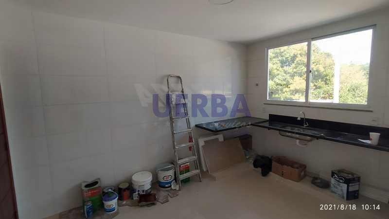 IMG_20210818_101429 - Casa 3 quartos à venda Maricá,RJ - R$ 360.000 - CECA30497 - 10