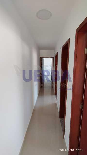 IMG_20210818_101451 - Casa 3 quartos à venda Maricá,RJ - R$ 360.000 - CECA30497 - 11