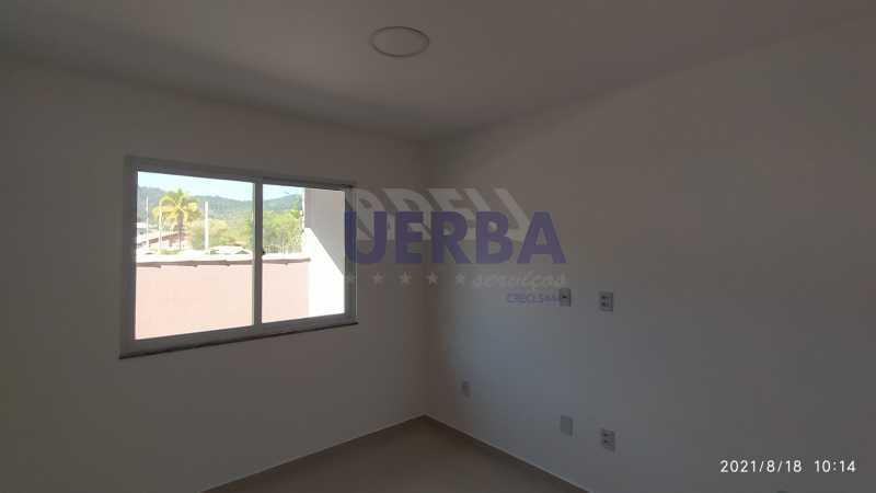 IMG_20210818_101457 - Casa 3 quartos à venda Maricá,RJ - R$ 360.000 - CECA30497 - 12