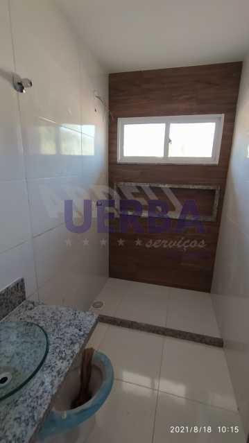 IMG_20210818_101501 - Casa 3 quartos à venda Maricá,RJ - R$ 360.000 - CECA30497 - 15