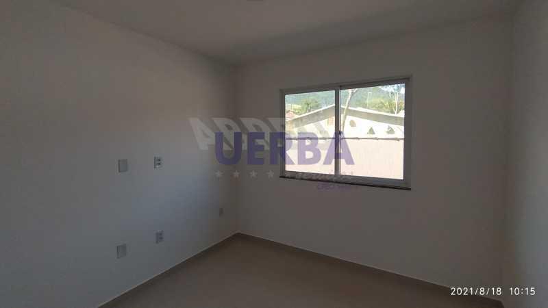IMG_20210818_101507 - Casa 3 quartos à venda Maricá,RJ - R$ 360.000 - CECA30497 - 13