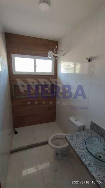 IMG_20210818_101515 - Casa 3 quartos à venda Maricá,RJ - R$ 360.000 - CECA30497 - 16