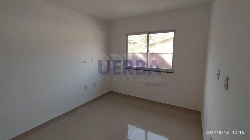 IMG_20210818_101519 - Casa 3 quartos à venda Maricá,RJ - R$ 360.000 - CECA30497 - 14