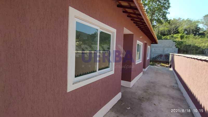 IMG_20210818_101547 - Casa 3 quartos à venda Maricá,RJ - R$ 360.000 - CECA30497 - 5
