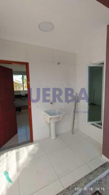 IMG_20210818_101551 - Casa 3 quartos à venda Maricá,RJ - R$ 360.000 - CECA30497 - 17