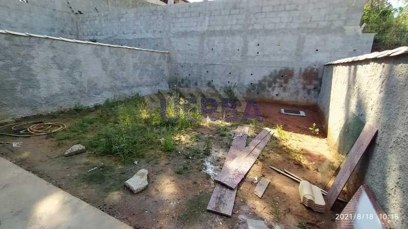 IMG_20210818_101602 - Casa 3 quartos à venda Maricá,RJ - R$ 360.000 - CECA30497 - 18
