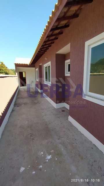 IMG_20210818_101607 - Casa 3 quartos à venda Maricá,RJ - R$ 360.000 - CECA30497 - 6