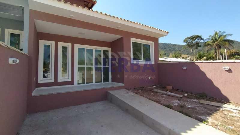 IMG_20210818_101738 - Casa 3 quartos à venda Maricá,RJ - R$ 360.000 - CECA30497 - 1