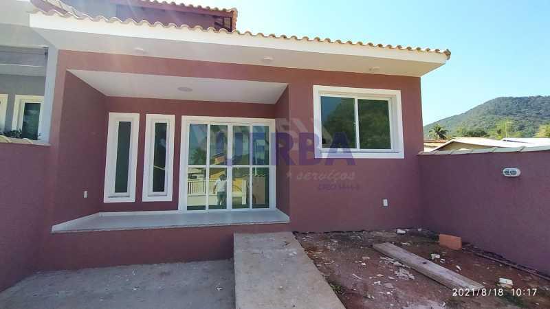 IMG_20210818_101743 - Casa 3 quartos à venda Maricá,RJ - R$ 360.000 - CECA30497 - 3