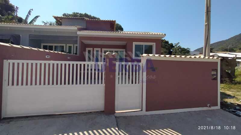 IMG_20210818_101807 - Casa 3 quartos à venda Maricá,RJ - R$ 360.000 - CECA30497 - 4