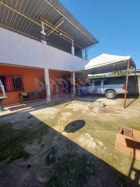 WhatsApp Image 2021-08-19 at 1 - Casa 3 quartos à venda Maricá,RJ - R$ 600.000 - CECA30498 - 3