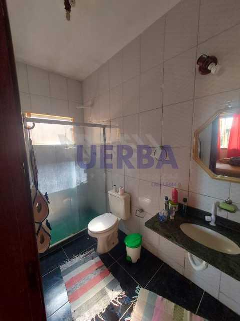 WhatsApp Image 2021-08-19 at 1 - Casa 3 quartos à venda Maricá,RJ - R$ 600.000 - CECA30498 - 14