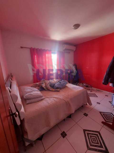 WhatsApp Image 2021-08-19 at 1 - Casa 3 quartos à venda Maricá,RJ - R$ 600.000 - CECA30498 - 10