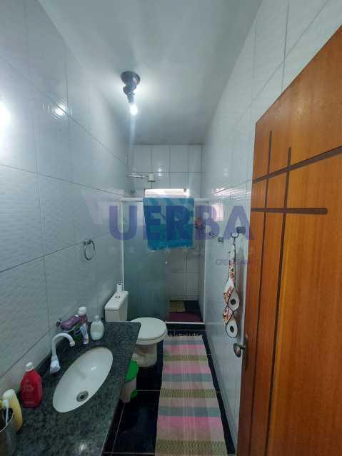 WhatsApp Image 2021-08-19 at 1 - Casa 3 quartos à venda Maricá,RJ - R$ 600.000 - CECA30498 - 15