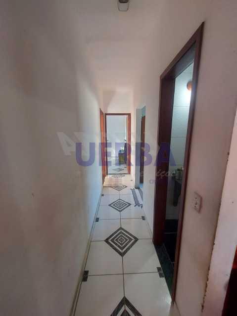 WhatsApp Image 2021-08-19 at 1 - Casa 3 quartos à venda Maricá,RJ - R$ 600.000 - CECA30498 - 13
