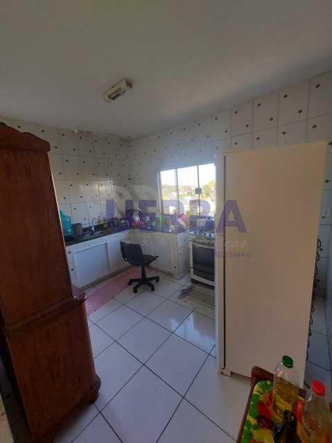 WhatsApp Image 2021-08-19 at 1 - Casa 3 quartos à venda Maricá,RJ - R$ 600.000 - CECA30498 - 9
