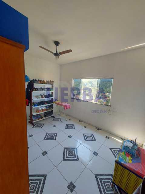 WhatsApp Image 2021-08-19 at 1 - Casa 3 quartos à venda Maricá,RJ - R$ 600.000 - CECA30498 - 12