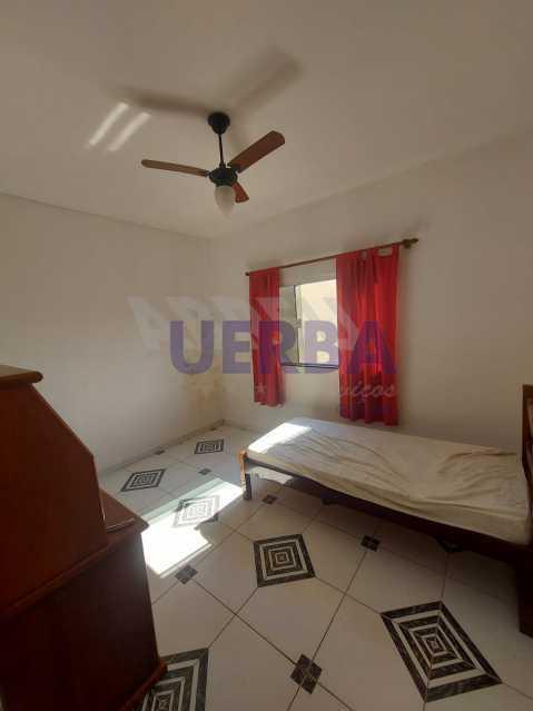 WhatsApp Image 2021-08-19 at 1 - Casa 3 quartos à venda Maricá,RJ - R$ 600.000 - CECA30498 - 11