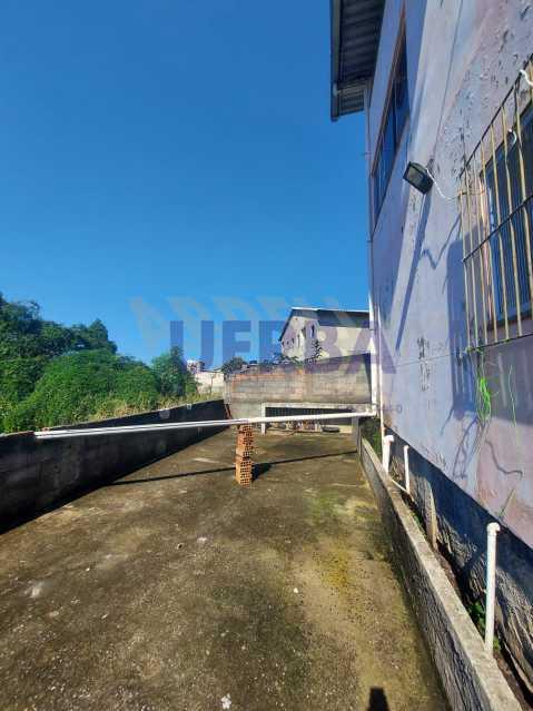 WhatsApp Image 2021-08-19 at 1 - Casa 3 quartos à venda Maricá,RJ - R$ 600.000 - CECA30498 - 19