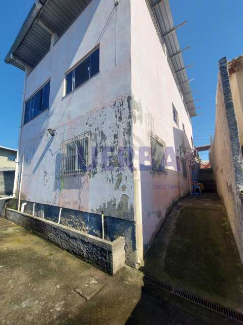 WhatsApp Image 2021-08-19 at 1 - Casa 3 quartos à venda Maricá,RJ - R$ 600.000 - CECA30498 - 20