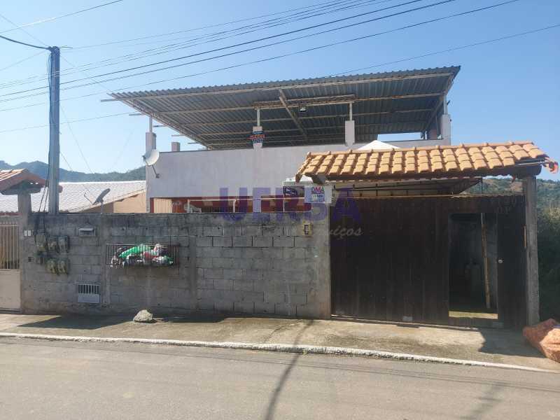 WhatsApp Image 2021-08-19 at 1 - Casa 3 quartos à venda Maricá,RJ - R$ 600.000 - CECA30498 - 8